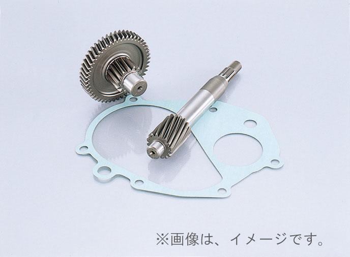 キタコ(KITACO)ハイギヤーKIT LET'S/2/2G/2L(305-2055010)