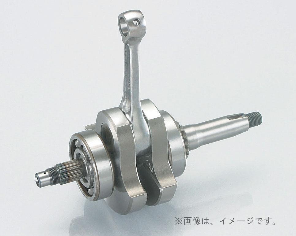 キタコ(KITACO)SPLクランクシャフト APE100-125(309-1413200)