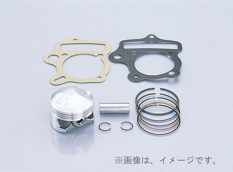 キタコ(KITACO)ピストンKIT(U・SE88CC) モンキー.ゴリラ(350-1123711)