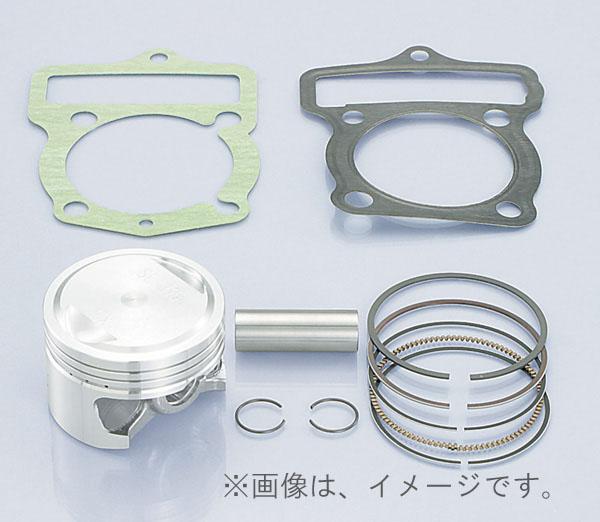 キタコ(KITACO)ピストンKIT(57/3R) APE100-115 USE(350-1413770)