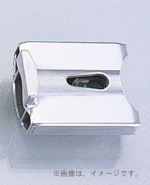 キタコ(KITACO)スロットルバルブM #2.0 KEIHIN PWK28Mキャブレター(401-0800600)