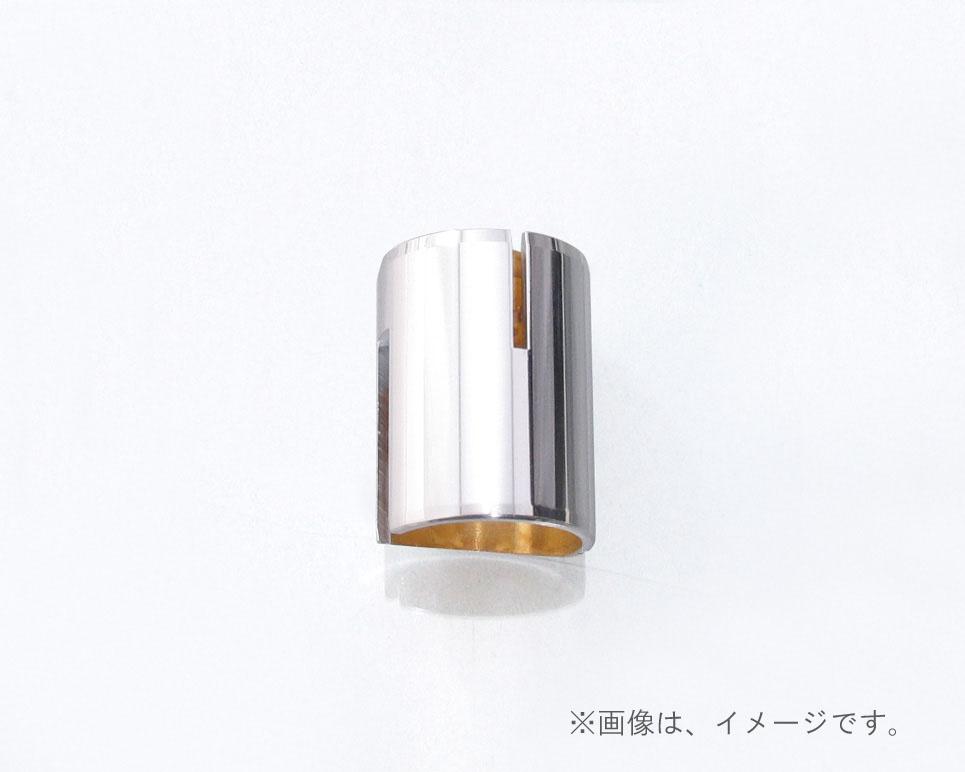 キタコ(KITACO)スロットルバルブM #2.0 KEIHIN CRミニ22キャブレター(401-7000600)