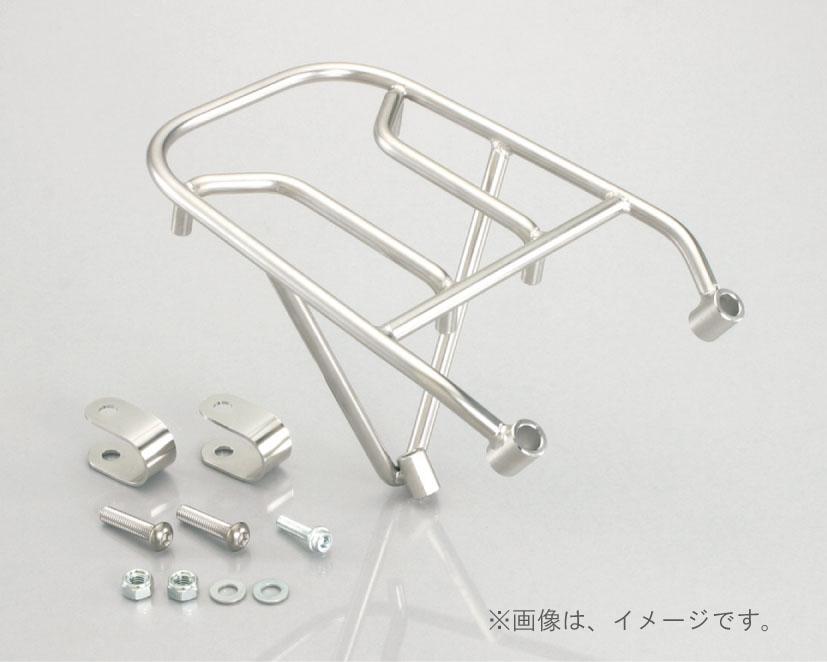 キタコ(KITACO)Rキャリアー GIORNO(AF70)(539-1145000)