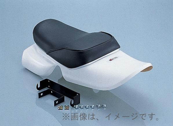 キタコ(KITACO)シートKIT(Z-IIタイプ) モンキー(610-1013620)