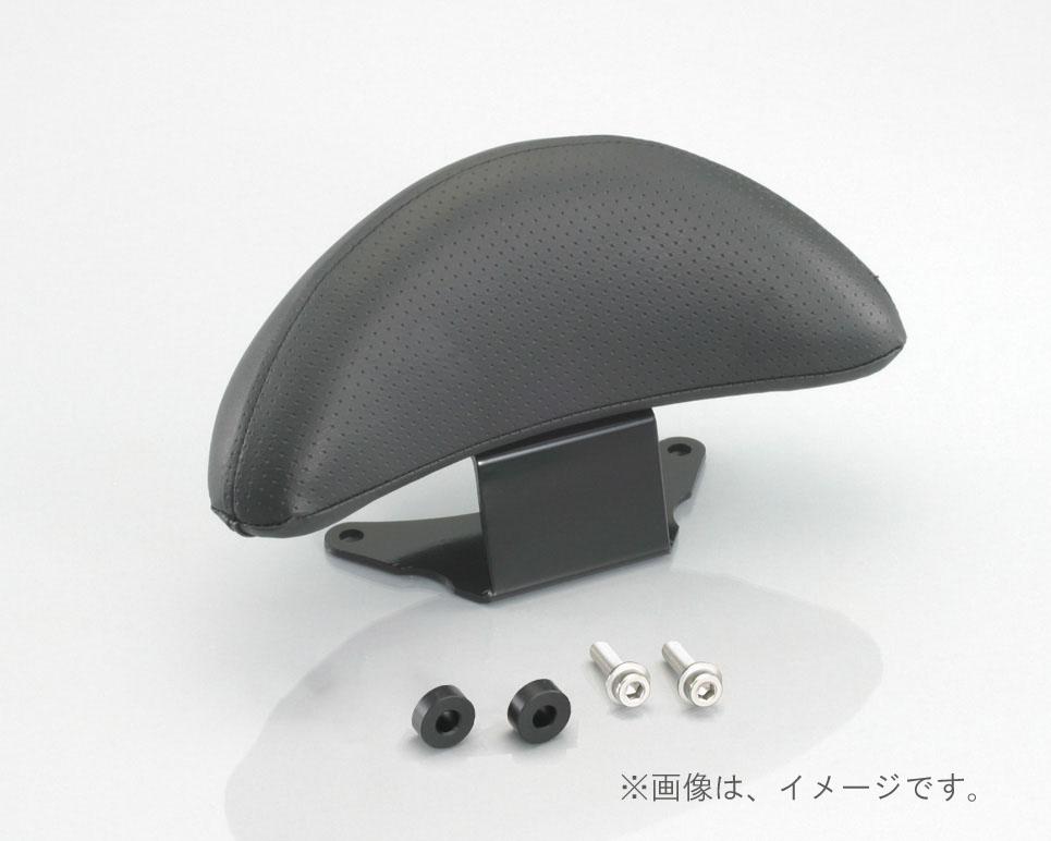 キタコ KITACO タンデムバックレストII 大規模セール '13 春の新作 652-0415110 シグナスX