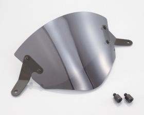 キタコ 毎日激安特売� 営業中�� KITACO 70%OFFアウトレット エアロ�イザー スモーク 670-1442100
