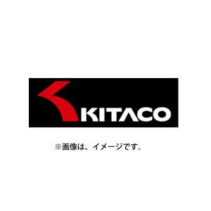 キタコ(KITACO)シリンダー(ボアアップ用) ロードパル.ハミング.カレン(311-1000100)