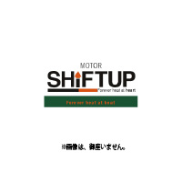 SHIFTUP(シフトアップ)MONKEY TRAIL テールライト&R.フェンダーキット[205093]