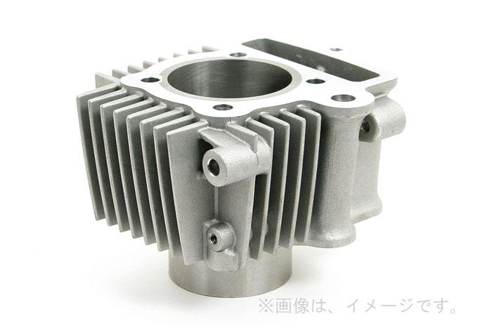 SP武川(タケガワ) スペシャル Aluminum Cylinder (01-01-0241H)