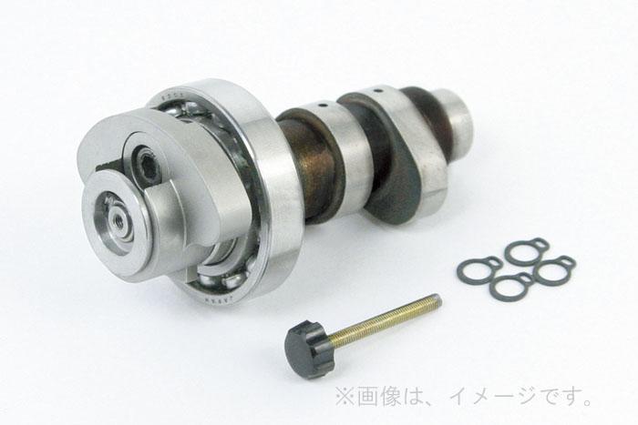 SP武川(タケガワ) カムシャフト (S35D/デコンプ) (01-08-0106)