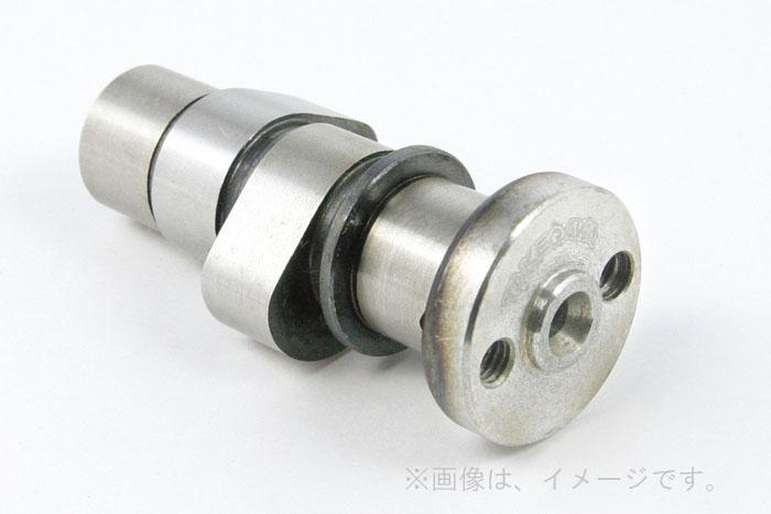 SP武川(タケガワ) Racing カムシャフト (SX35) (01-08-0442)