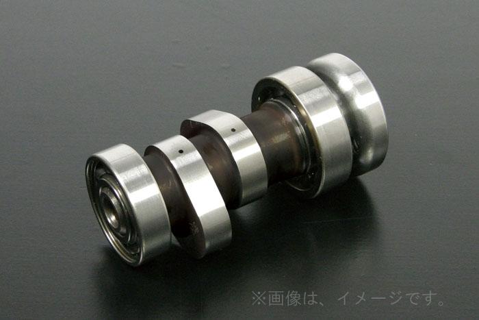 SP武川(タケガワ) カムシャフト キット (SR-25) (01-08-0445)