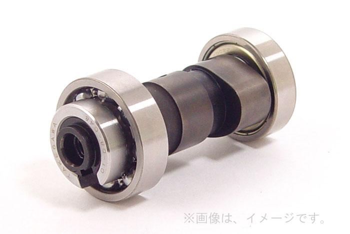SP武川(タケガワ) カムシャフト (01-08-048)
