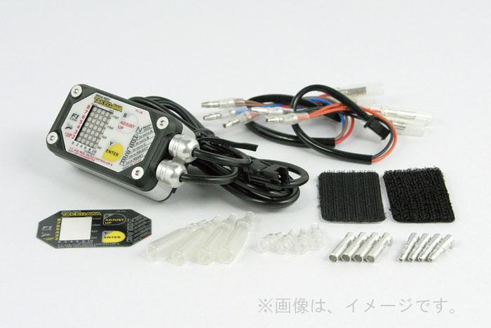 SP武川(タケガワ) インジェクションサブコントローラー (03-05-0016)