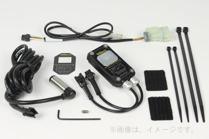 SP武川(タケガワ) 純正メーター用スピードセンサーキット (05-06-0018)