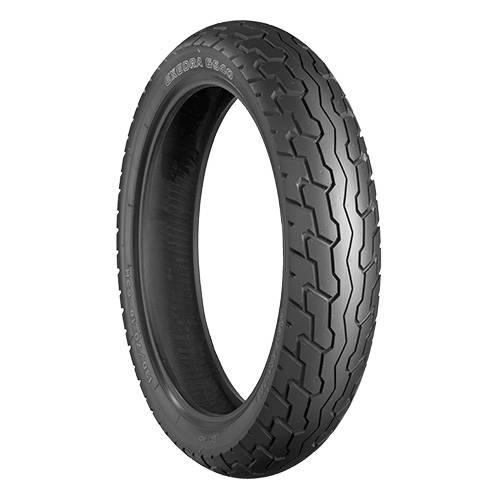 ブリヂストン 二輪車用タイヤ EXEDRA G540 (MCS07991) (リア)120/80-17 61SW