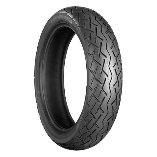 ブリヂストン 二輪車用タイヤ EXEDRA G602 (MCS07890) (リア)160/70-17 73VW