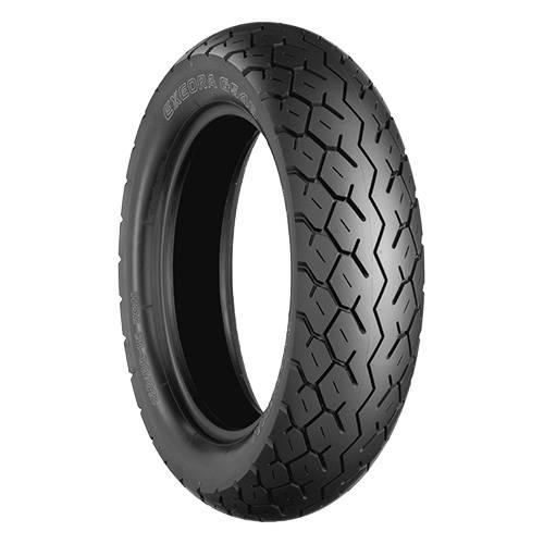 ブリヂストン 二輪車用タイヤ EXEDRA G546 (MCS07190) (リア)170/80-15 77STL