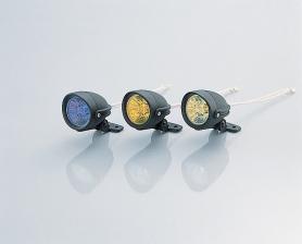 キタコ(KITACO)シャトルビーム S-32/12ヶ入1ケース グリーン(800-0701120)