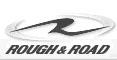 ラフ&ロード(ラフアンドロード)春夏モデル RR4010 SSFラフパーカーEX(ヘリンボーンWI・XL)
