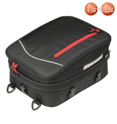 ラフ&ロード(ラフアンドロード) RR9023 2WAYシートバッグ