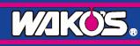 WAKO'S ワコーズ(和光ケミカル) BMG-U ブームグリース ちょう度:1.5号 16kg M556