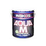 WAKO'S ワコーズ(和光ケミカル) AC-M アクアエム 20L V606