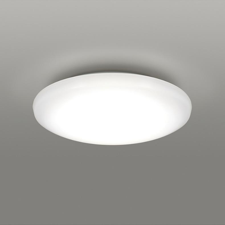 LED シーリングライト 日立 HITACHI LEC-AH1000R lec-ah1000r ~10畳 よみかき セレクトボタン 蛍光灯のあかり 電球のあかり 普段の点灯 新品 送料無料