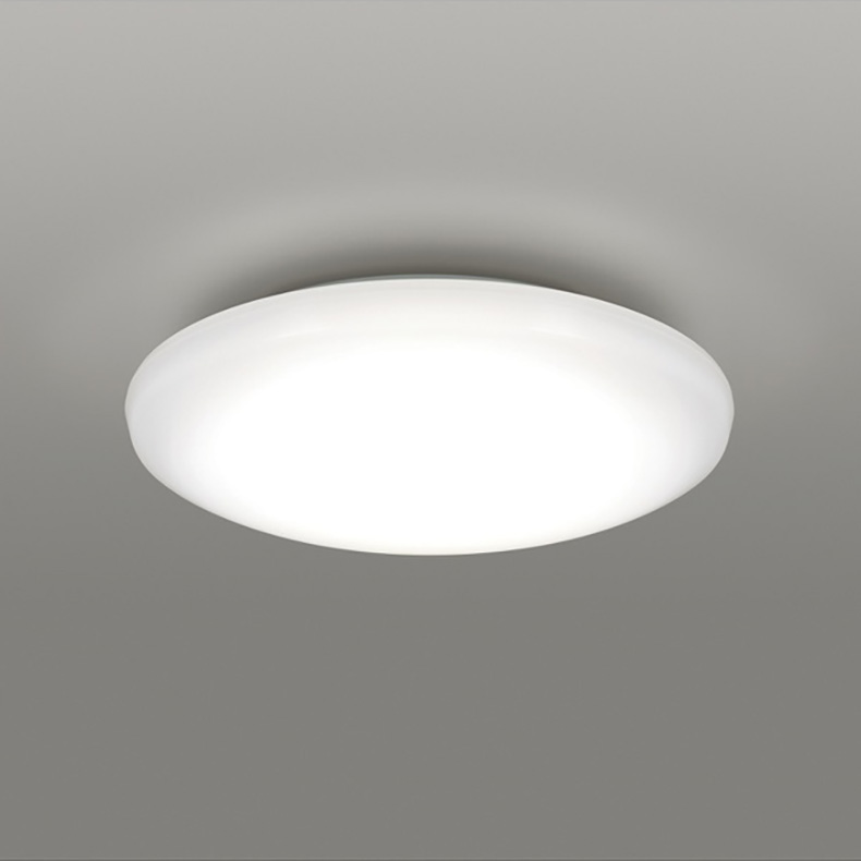 LED シーリングライト 日立 HITACHI LEC-AH1200R lec-ah1200r ~12畳 調色対応 電球色 昼光色 よみかき レンズカバー 蛍光灯のあかり 新品 送料無料