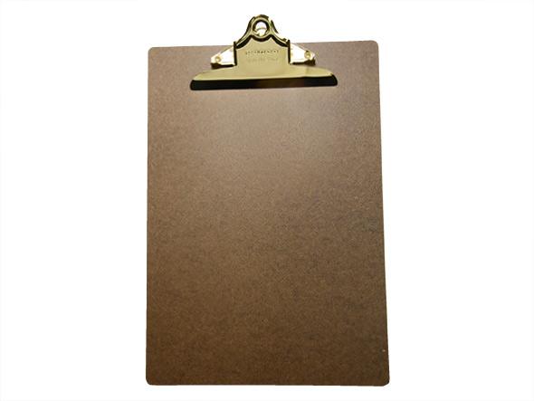 剪贴板黄金A4 DP162
