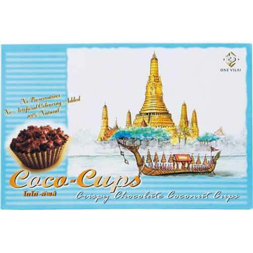 【タイ お土産】タイ ココナッツフレーク|お菓子 東南アジア 食品 タイ土産 おみやげ お菓子