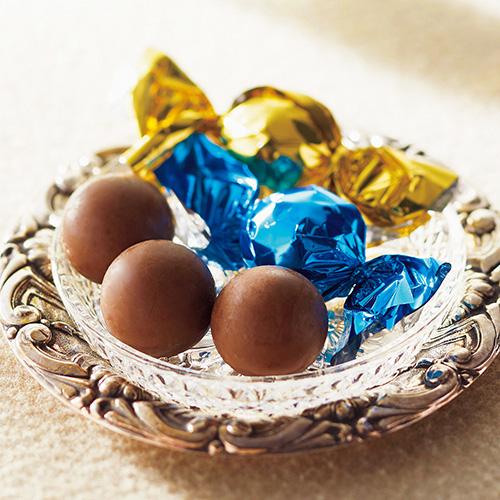 【フランス お土産】マルキーズ フランスチョコ1箱|チョコレート ヨーロッパ 食品 フランス土産 おみやげ お菓子
