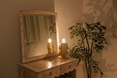 ♀ かわいい 木製照明 led 北欧 スタンドライト 机 棚 和風 おしゃれ 勉強机 女の子 インテリア テーブルライト 照明 テーブル 木製 LED