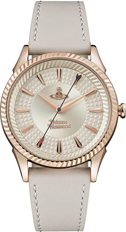 送料無料 ラッピング無料 Vivienne Westwood ヴィヴィアンウエストウッド 腕時計 並行輸入品 VV240RSWH 上質 2021年最新型-Vivienne お得クーポン発行中 オリジナル紙袋付き レディース