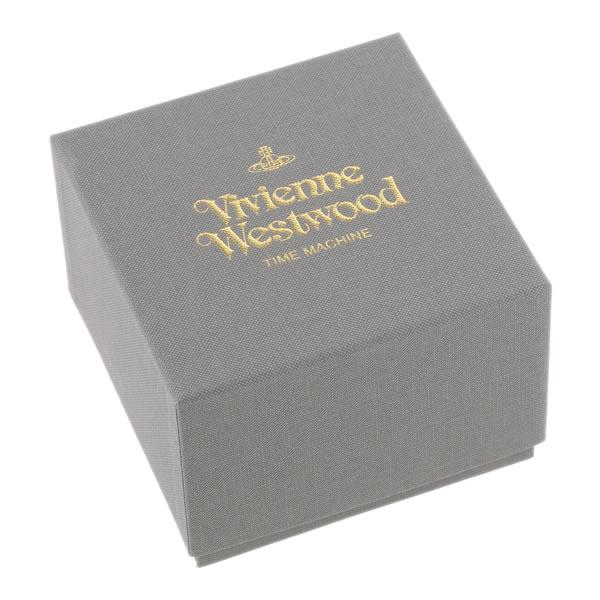 Vivienne Westwood Vivien waist Wood 'The Imperialist'VV066SLBK men