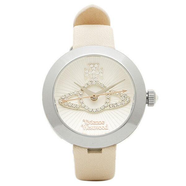 付与 送料無料 ラッピング無料 即日発送可能 定価の67%OFF Vivienne Westwood レディース ヴィヴィアンウエストウッド 腕時計 VV150WHCM 並行輸入品