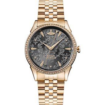 送料無料 ラッピング無料 即日発送可能 Vivienne Westwood ヴィヴィアンウエストウッド メンズ ファクトリーアウトレット レディース 並行輸入品 腕時計 WEB限定 VV208RSRS
