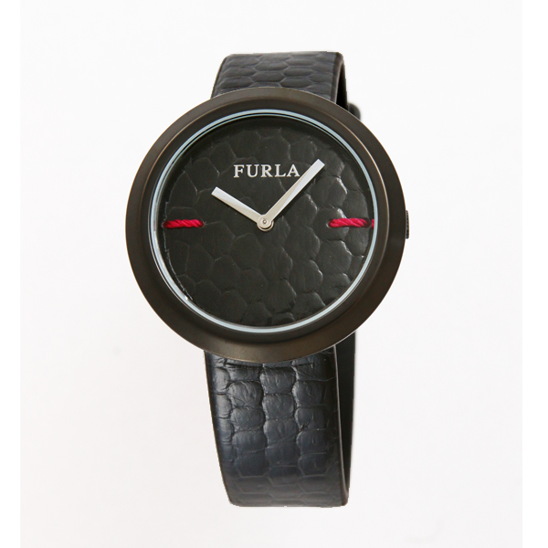 送料無料 ラッピング無料 FURLA フルラ レディース 腕時計 FRULA 大人気 R4251110505 オーバーのアイテム取扱☆