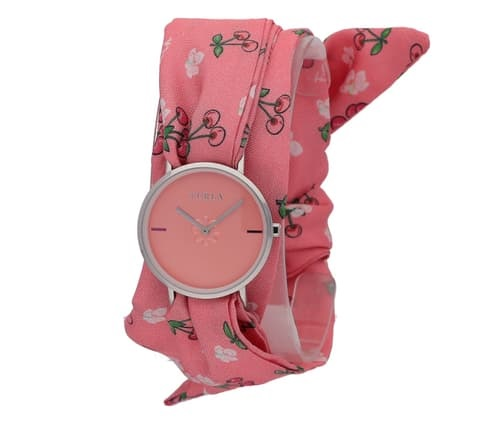 FRULA フルラ 腕時計 R4251114503 レディース