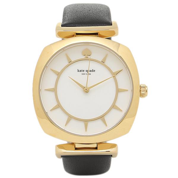 KATE SPADE ケイトスペード KSW1224 販売 爆買い新作 腕時計 レディース ゴールド 並行輸入品