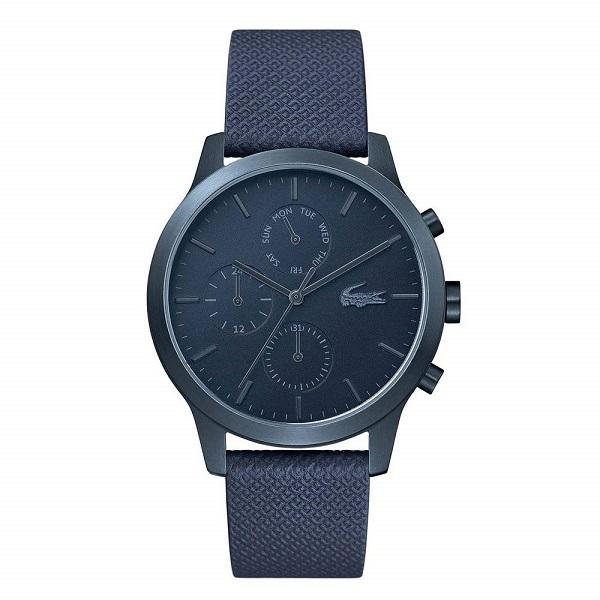 LACOSTE ラコステ メンズ 腕時計 クォーツ お値打ち価格で 税込 並行輸入品 2010998