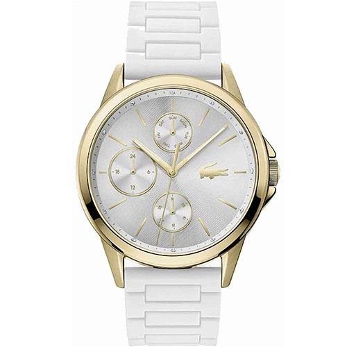 LACOSTE ラコステ 購買 2001111 レディース ランキングTOP10 腕時計 クォーツ 並行輸入品