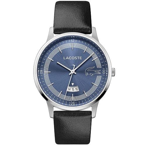 LACOSTE ラコステ 2011034 メンズ 並行輸入品 腕時計 海外輸入 クォーツ トラスト