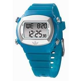 adidas アディダス candy 腕時計 ADH1561【並行輸入品】