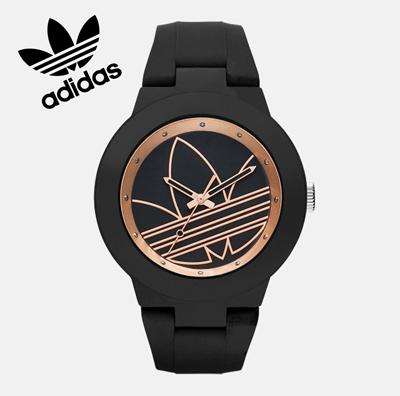 アディダス アバディーン adidas ABERDEEN 腕時計 ADH3086【アディダス adidas ADH3086】