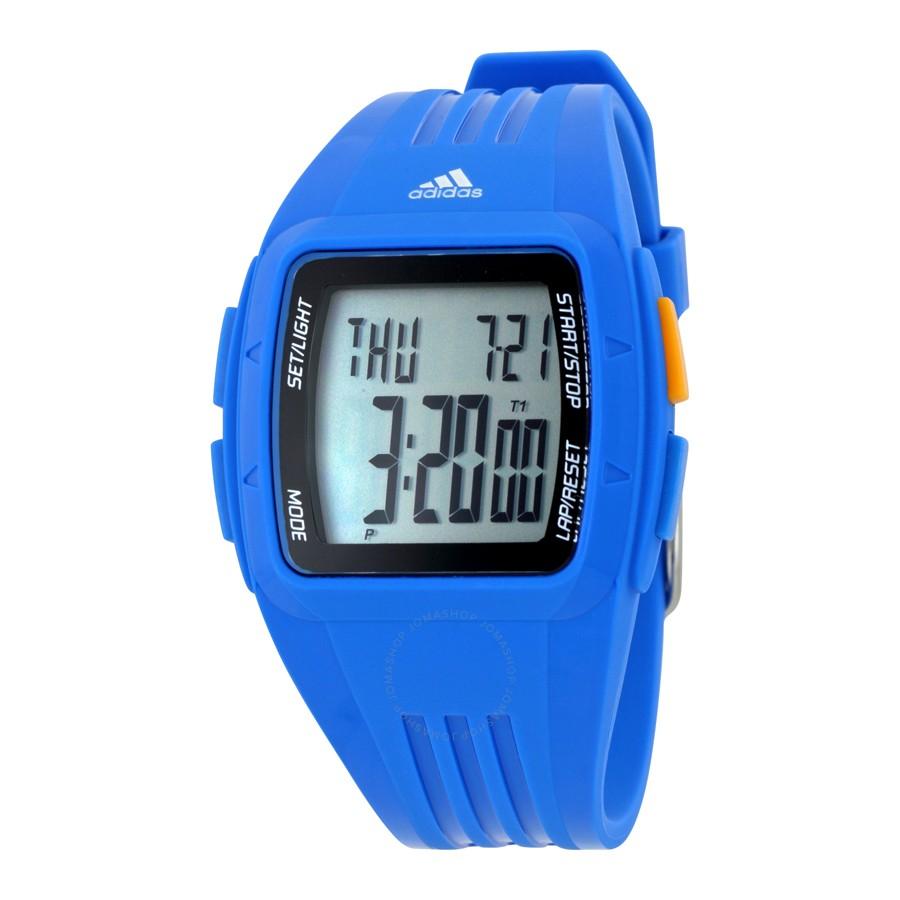 ラッピング無料 即日発送可能 adidas アディダス 腕時計 レディース 国内正規総代理店アイテム ユニセックス ADP3234 サービス メンズ 並行輸入品