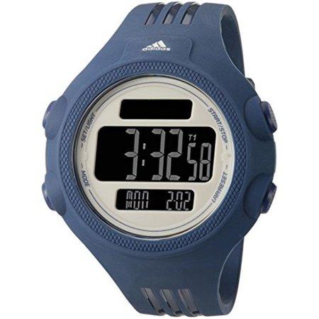ラッピング無料 超特価SALE開催 即日発送可能 adidas アディダス 定番スタイル 腕時計 並行輸入品 ADP3266 ユニセックス メンズ レディース