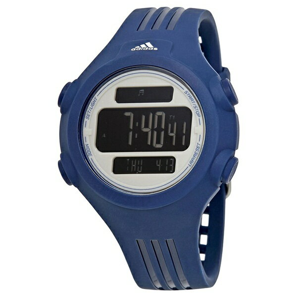 アディダス adidas 腕時計 ADP3269 メンズ レディース ユニセックス【並行輸入品】