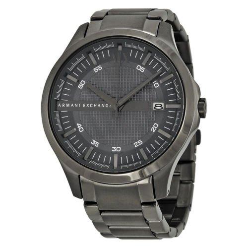 送料無料 ラッピング無料 ARMANI 売店 EXCHANGE アルマーニ エクスチェンジ 予約販売品 メンズ 腕時計 ラスト1本 AX2135
