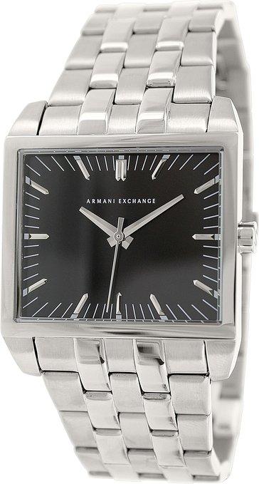 送料無料 ラッピング無料 ARMANI 爆売りセール開催中 EXCHANGE アルマーニ メンズ エクスチェンジ 直輸入品激安 腕時計 ラスト1本 AX2213